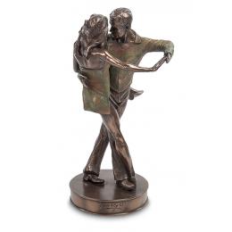 """Статуэтка Veronese """"Танго"""" (bronze)"""