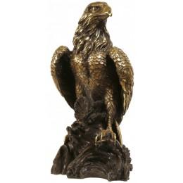"""Скульптура """"Царский орел"""""""
