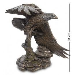 """Статуэтка Veronese """"Орел"""" (bronze)"""