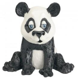 """Фарфоровая фигурка панды """"Chesney"""""""