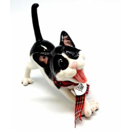Статуэтка Arora Design кошка Misty