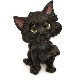 Статуэтка Arora Design котенок Lucky