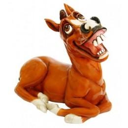 Статуэтка Arora Design лошадь Sally
