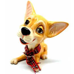 Статуэтка Arora Design собака Baby