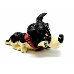 Статуэтка Arora Design собака Bess