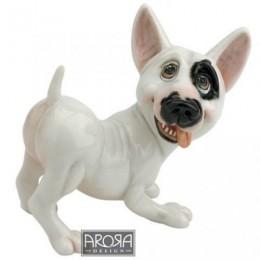 Статуэтка Arora Design собака Billy
