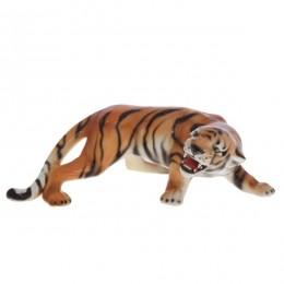 "Статуэтка Boxer ""Маленький Тигр"" 43см"