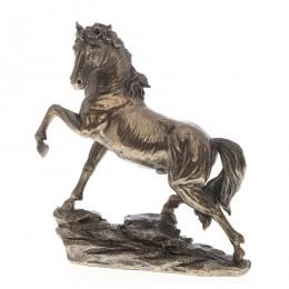 """Статуэтка Veronese """"Кантака"""" (bronze)"""