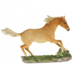 "Статуэтка Veronese ""Pretty horse"""