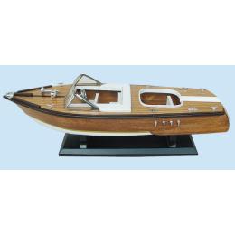 """Модель катера Sea Club """"Experience"""" 50 см"""