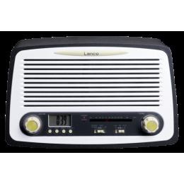 Радиоприемник в стиле ретро Lenco