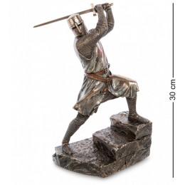 """Статуэтка """"Рыцарь"""" WS-1044 (Veronese)"""