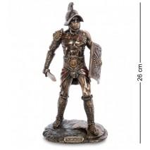 "Статуэтка ""Мурмиллон - древнеримский гладиатор"" WS-1046 (Veronese)"