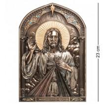 """Панно """"Божественное Милосердие"""" WS-1056 (Veronese)"""