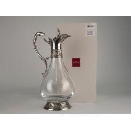 """Кувшин для вина """"Renaissance"""" h.32 см"""