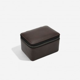 Мини-шкатулка для хранения 2-х часов. LC Designs Co.