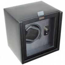 Модуль подзавода 1-х часов LC Designs Co. Ltd.