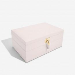Шкатулка для драгоценностей LC Designs Co. Ltd.