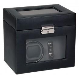 Модуль подзавода и хранения часов LC Designs Co. Ltd.