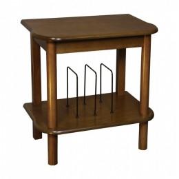 Столик Soundmaster для ретро центра и граммофона