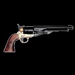 Револьвер США времен Гражданской войны, Кольт, 1886 г.