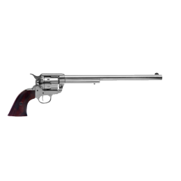 """Револьвер """"Peacemaker""""/""""Миротворец"""", США, 1873 г. Кольт, калибр 45, 12''"""