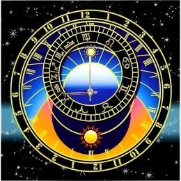 Астрология судеб
