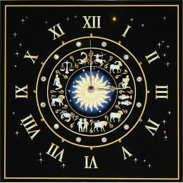Знаки Зодиака-1