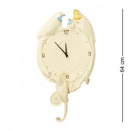 """ART-115 Часы """"Домашний уют"""""""