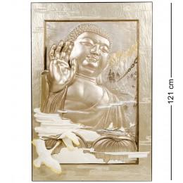 """ART-119 Панно """"Будда"""""""
