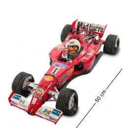 "FO-85054 Машина ""The Champion. Forchino"""