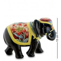 "JP-98/34 Статуэтка ""Слон"" (Pavone)"