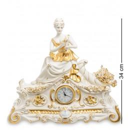"SV- 50 Часы ""Девушка"" (Sabadin Vittorio)"